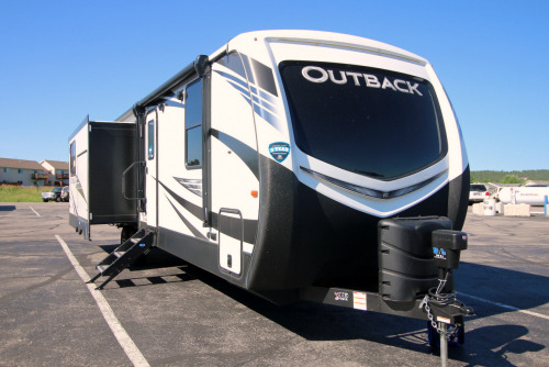 Camping World Council Bluffs >> Keystone Outback 300ML RVs for Sale - Camping World RV Sales