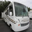 2006 Newmar Kountry Air