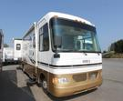 2006 Holiday Rambler Admiral