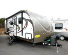 2014 Cruiser RVs RADIANCE