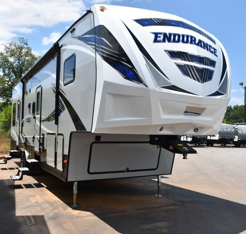 Dutchmen Endurance 3456 Rvs For Sale Camping World Rv Sales