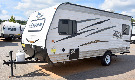 Exterior : 2018-JAYCO-175RD