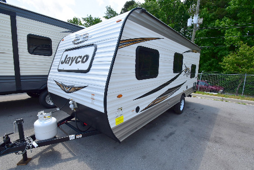 Used Rv For Sale In Ga >> Jayco Jay Flight Slx Rvs For Sale Camping World Rv Sales