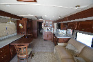 Floor Plan : 2005-WINNEBAGO-40AD