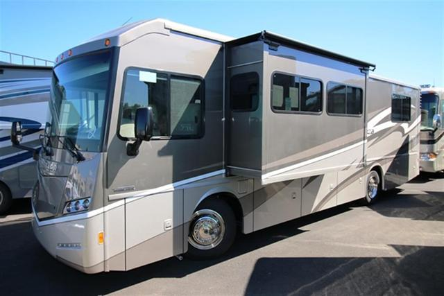 Buy a New Winnebago FORZA in Wood Village, OR.