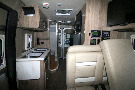 Kitchen : 2019-WINNEBAGO-59GL