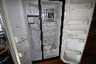 Kitchen : 2002-NEWMAR-4090-SPARTAN 350HP