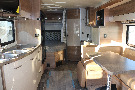 Living Room : 2019-WINNEBAGO-24J