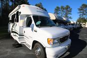 Used 2004 Chinook Chinook 2500 Class B Plus For Sale