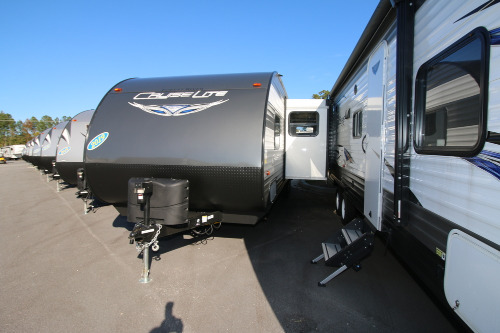 Forest River Rvs For Sale Rvs Near Raleigh