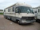 1993 Holiday Rambler Imperial