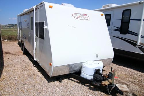2004_rvision_rwagon_291rw_rap1365985a_1 r vision rvs for sale camping world rv sales  at mifinder.co