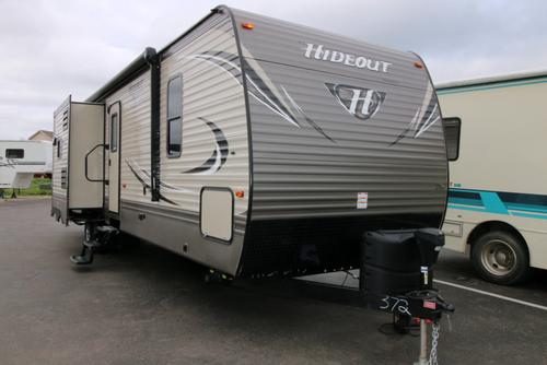 Keystone Rvs For Sale Rvs Near Rapid City