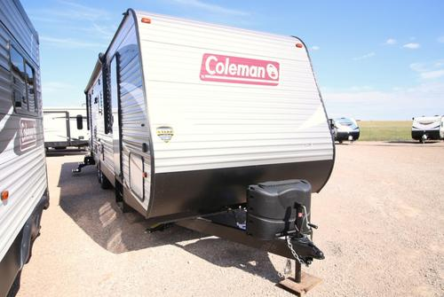 Coleman Coleman Lantern 280rl Rvs For Sale Camping World