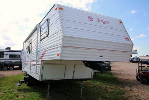 Clearance Rvs Campers For Sale Camping World