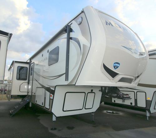 Keystone Montana RVs for Sale - Camping World RV Sales