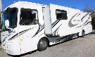 Exterior : 2007-COACHMEN-M389 DS