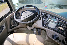 Cab : 2007-COACHMEN-M389 DS