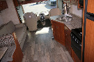 Living Room : 2019-WINNEBAGO-32YE
