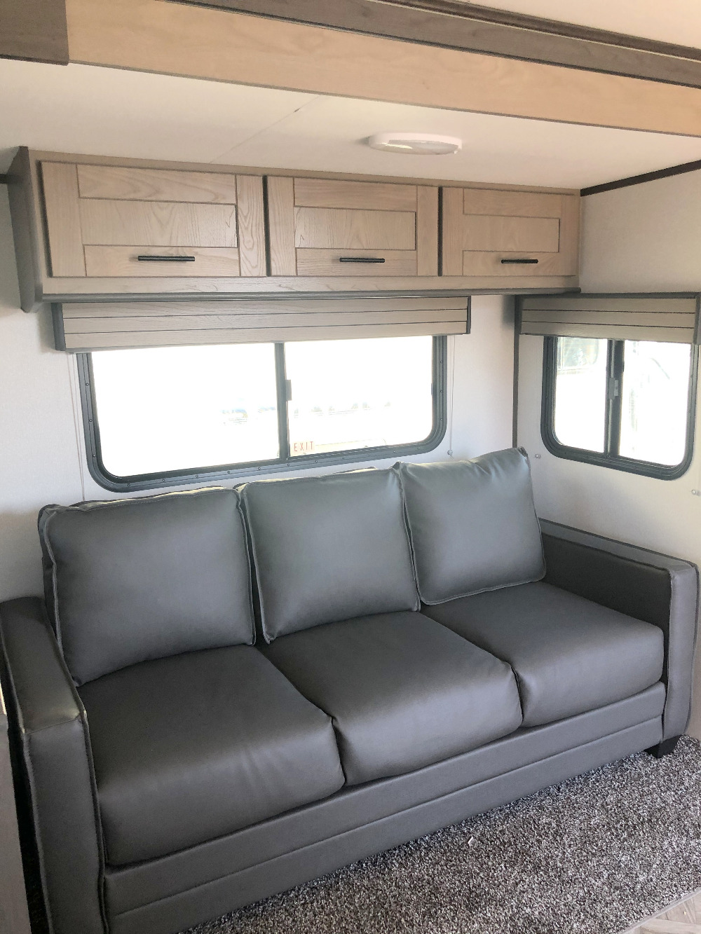 2021 Cruiser RV id280qbs