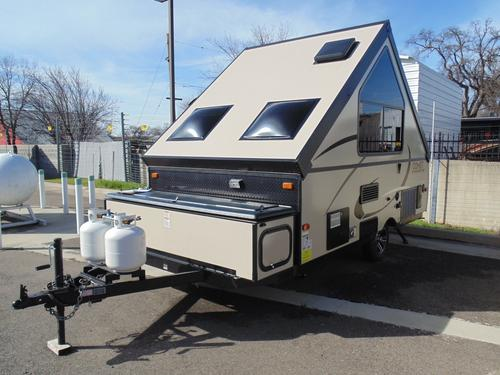New 2016 Starcraft Comet H1232SB Pop Up For Sale