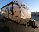 2016 Cruiser RVs Shadow Cruiser