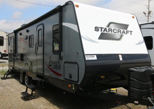 2016 Heartland Pioneer Qb300 Camping World Of Richmond