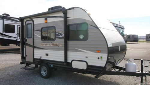 23 Luxury Motorhomes For Sale Near Me Used Fakrub Com