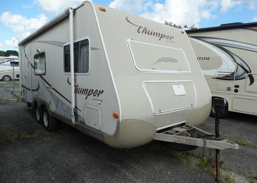 2003_rvision_trail_lite_21_ric1492387_1 r vision rvs for sale camping world rv sales  at honlapkeszites.co
