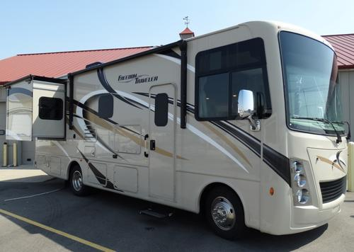 New or Used Cl A Motorhomes For Sale - Camping World RV Sales Inside Mobile Homes Rv Kitchen on rv with car inside, rv houses inside, rv rentals inside, rv motorhomes inside, rv storage inside, rv trailers inside, rv campers inside, rv camping inside,