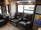 Living Room : 2019-DUTCHMEN-3002RLF