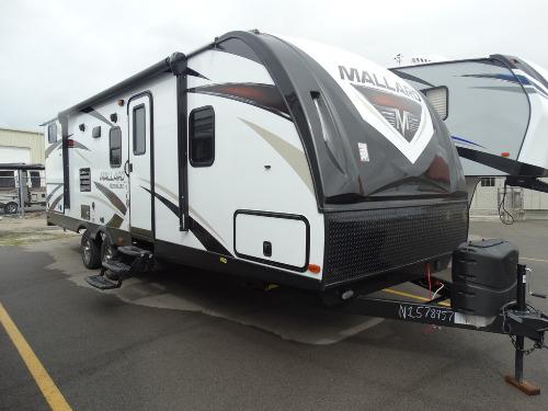 Heartland Mallard RVs for Sale - RVs Near Richmond