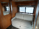 Living Room : 2013-FLEETWOOD-M-24R