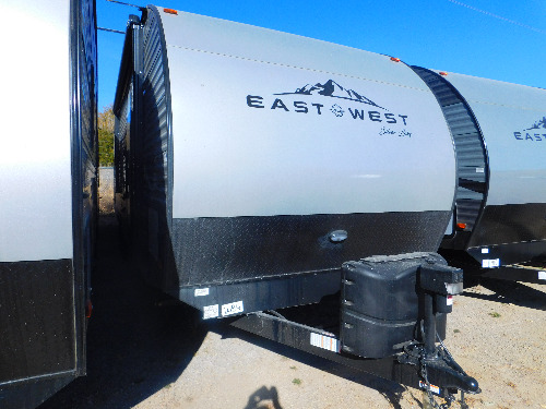 RV : 2020-EAST TO WEST-28KBS