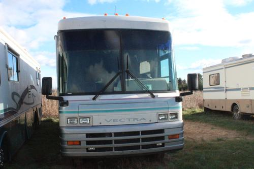 Used 1995 Winnebago Vectra 31RQ Class A - Gas For Sale