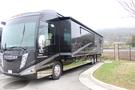 2015 Winnebago Grand Tour