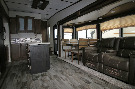 Kitchen : 2019-KEYSTONE-30RLS