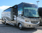 Exterior : 2014-FOREST RIVER-377XL
