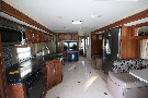 RV : 2014-FOREST RIVER-377XL