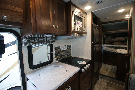 Kitchen : 2019-FOREST RIVER-2400R