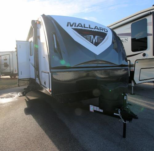 Heartland Mallard M33 RVs for Sale - Camping World RV Sales