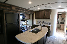 Kitchen : 2019-KEYSTONE-32RLI