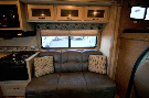 Living Room : 2016-COACHMEN-29KS