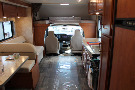 Living Room : 2019-WINNEBAGO-31K
