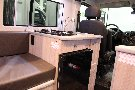 Kitchen : 2019-ERWIN HYMER GROUP-V2