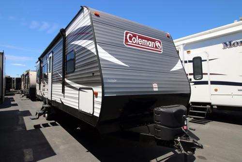 Coleman Lantern Rvs For Sale Rvs Near Sacramento