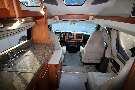 Living Room : 2009-ROADTREK-POPULAR-210