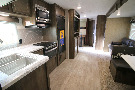Kitchen : 2019-COLEMAN-285BHWE