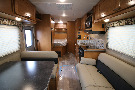Living Room : 2019-WINNEBAGO-25B