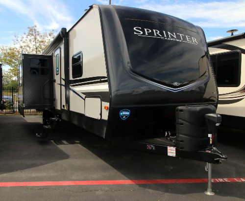 Keystone Rvs For Sale Rvs Near Sacramento